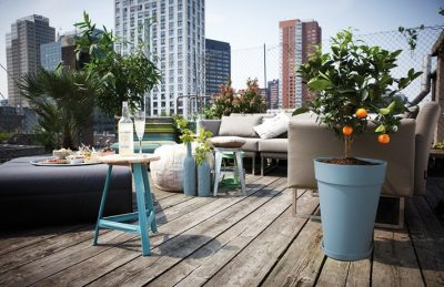 outdoor-loft-urban-high-3