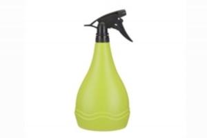 elho spray verde