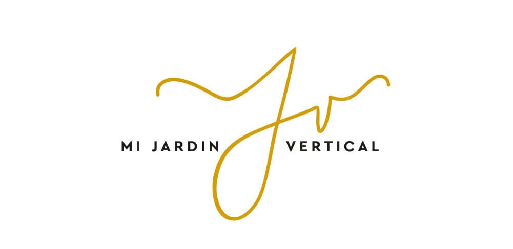 logo mi jardin vertical madrid